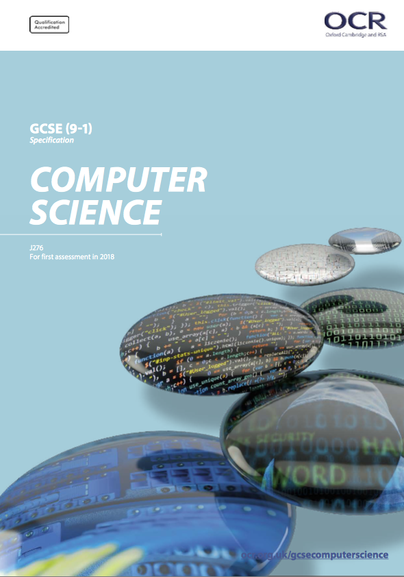 ocr gcse computing coursework Ocr computing gcse- coursework tips » is computer science a good gcse option to do » should i take gcse computing or gcse art .